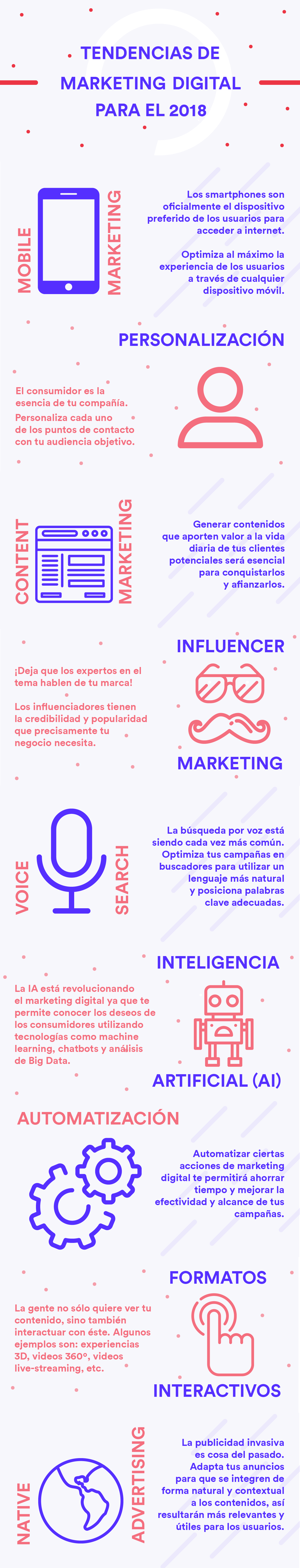 tendencias-marketing-digital-2018-1.png