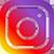 instagram-logo-png-transparent-background-50x50- Copy.png