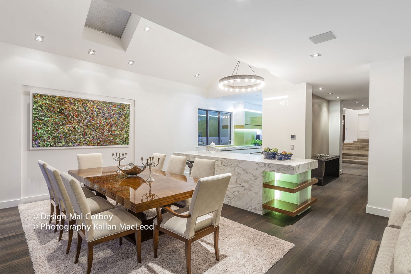 In This Initial Totally Free One Hour Consultation Youll Meet With Award Winning Interior Designer Mal Corboy To Learn More About The Design Process