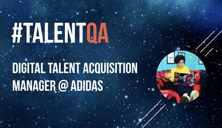 2019.06_Gaelle Port_Adidas_TalentQA.001