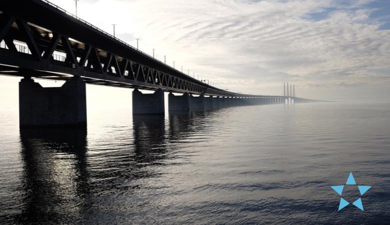 Bridge Culture DevOps.001