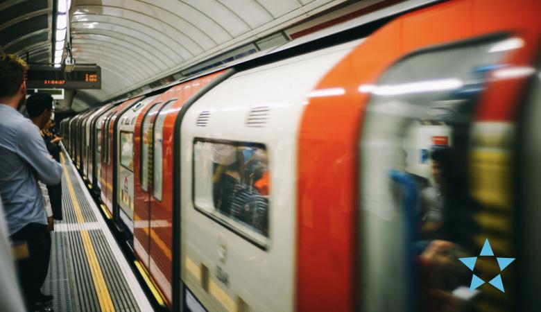 Commute Activity.001
