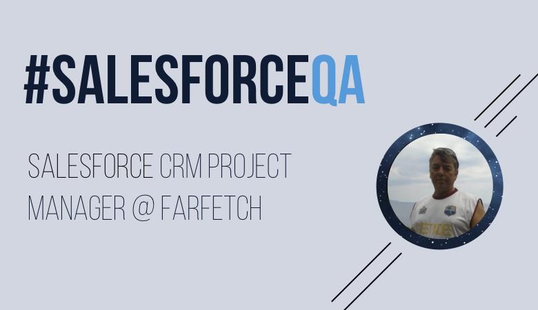 David Atkins, CRM Project Manager @ Farfetch.001-1