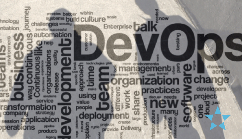DevOps Metholodoly or Title.001