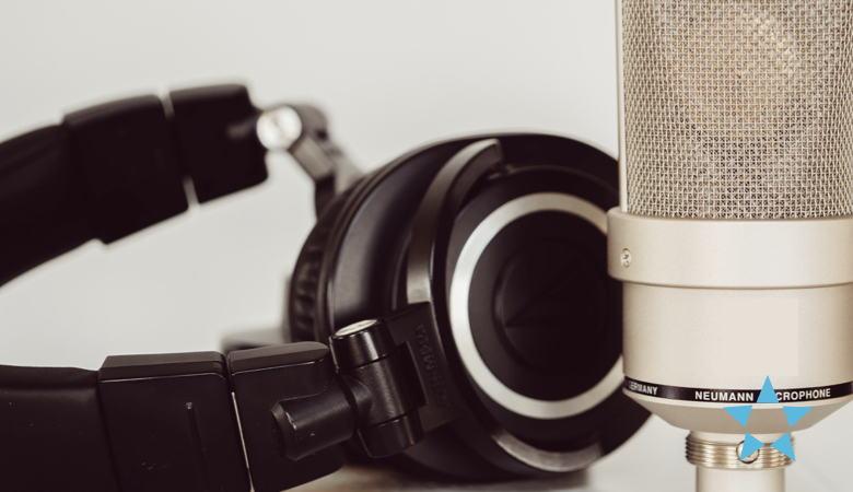 DevOps Podcasts.001