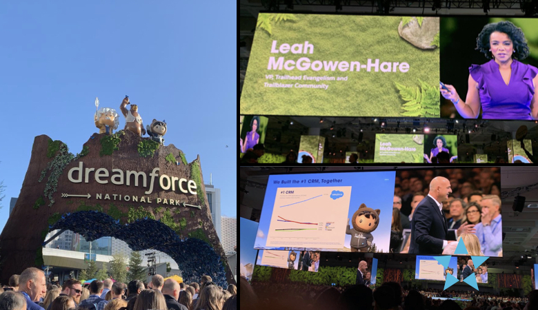 Dreamforce Keynote.001