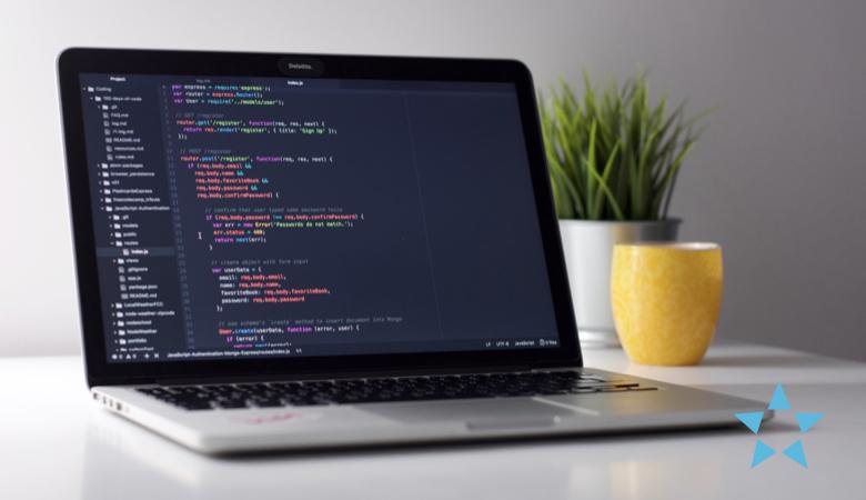 Programming Languages.001