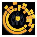 Learn about next generation Blockchain sourcing methodologies