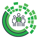 Learn about next generation DevOps and SRE sourcing methodologies