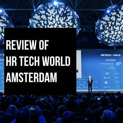 hr-tech-amsterdam