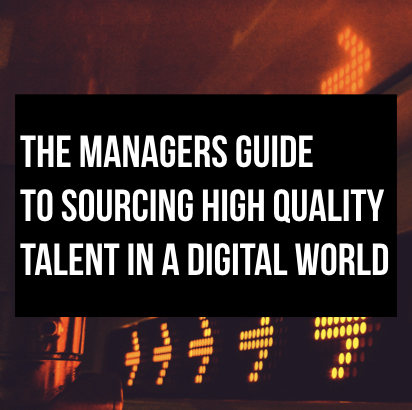 managers-guide