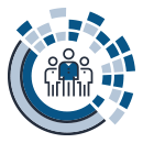 Learn about next generation Netsuite sourcing methodologies