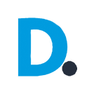 See how Deloitte Digital improved their hiring with Third Republic