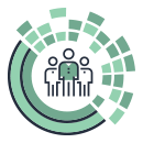 Learn about next generation ServiceNow sourcing methodologies