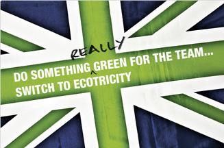 ecotricity