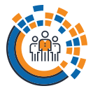 Learn about Next-Generation Workday sourcing methodologies