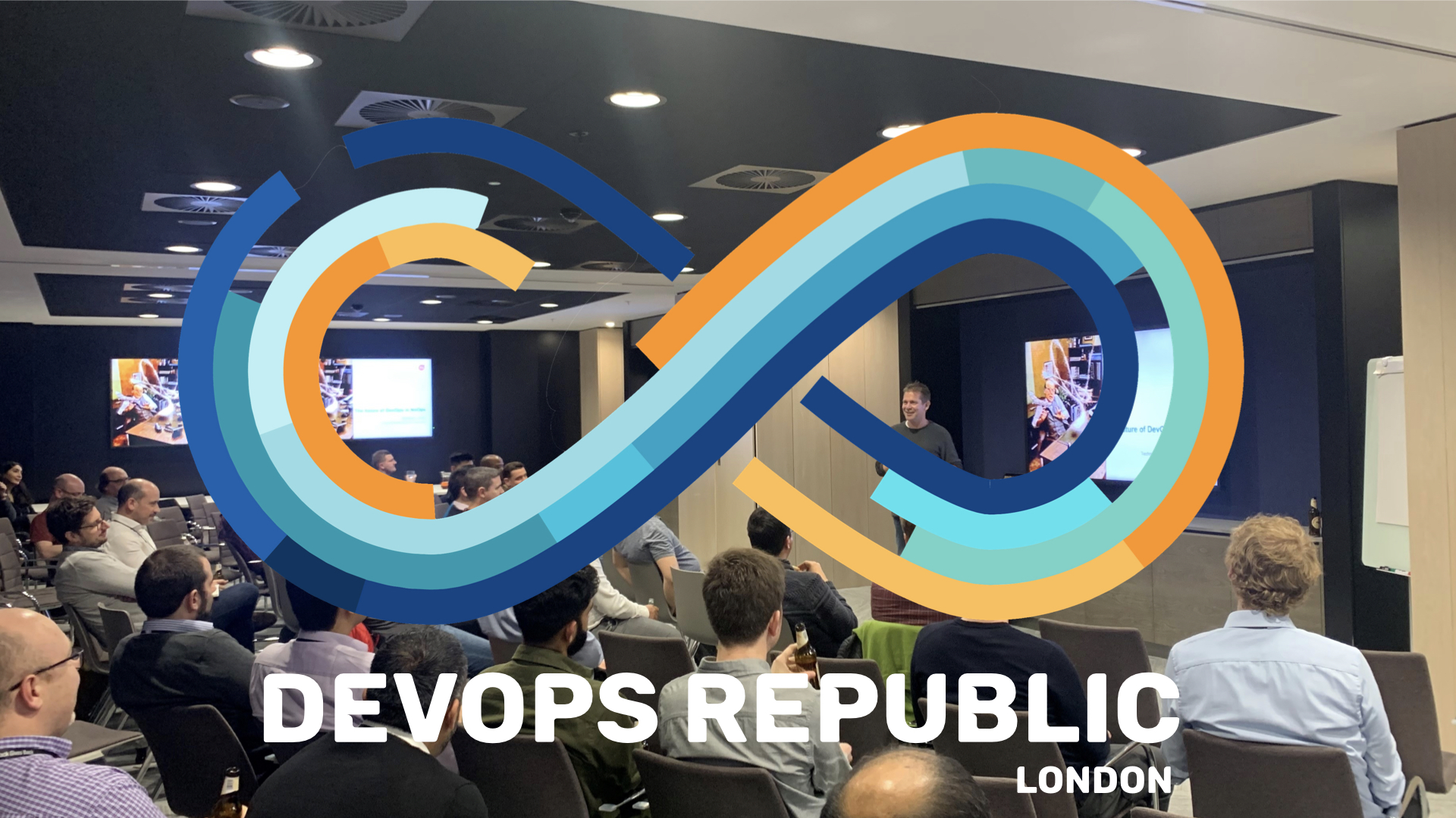 devops-republic