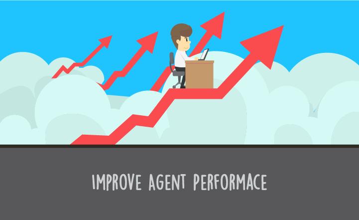 How to Use Agent Scorecards for Call Center Quality Assurance