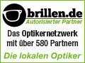 brillen-de Partnerbanner 120x90px-1