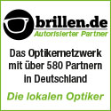 brillen-de Partnerbanner 125x125px-1