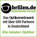 brillen-de Partnerbanner 125x125px-1