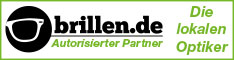 brillen-de Partnerbanner 234x60px-1