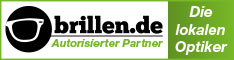 brillen-de Partnerbanner 234x60px-2