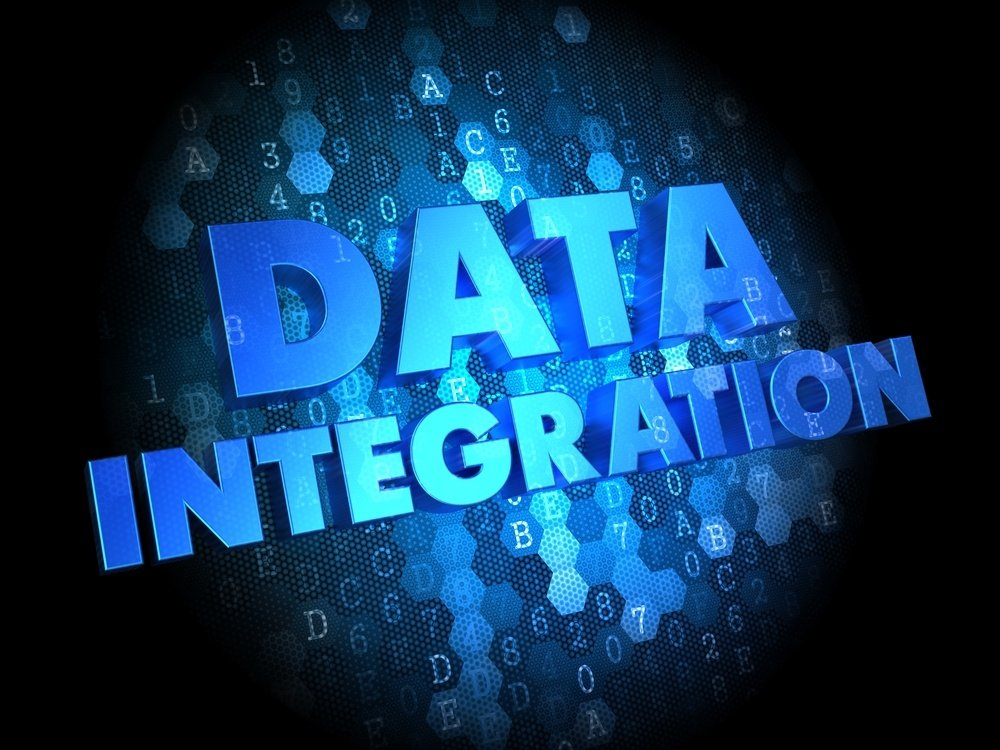 Data Integration - Blue Color Text on Dark Digital Background..jpeg