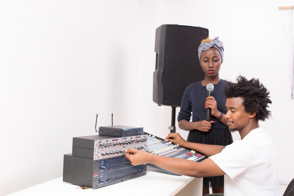 live sound engineering tips