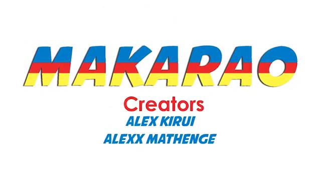 Makarao
