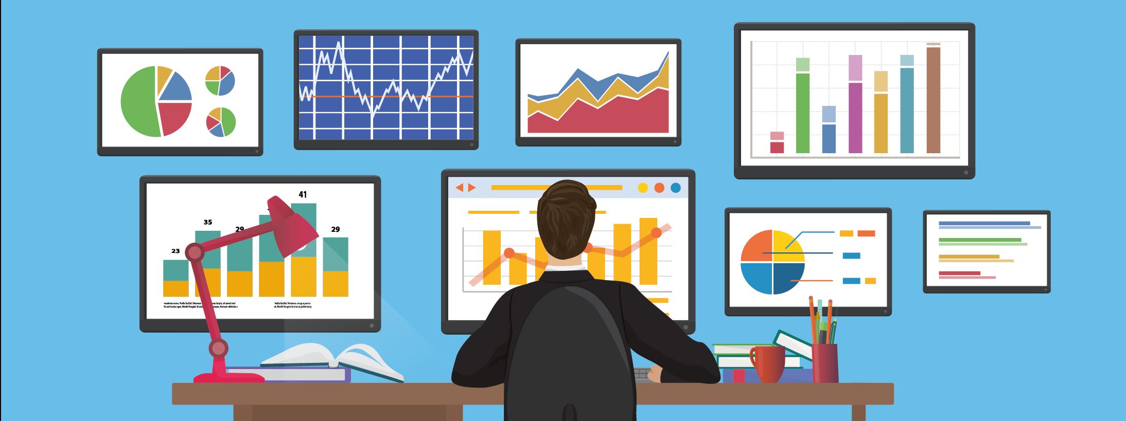 data-analysis-as-a-service