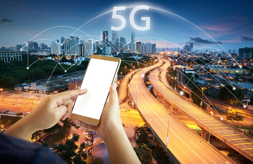 5G Image v3
