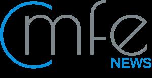 CMFE_Logo_03-300x155