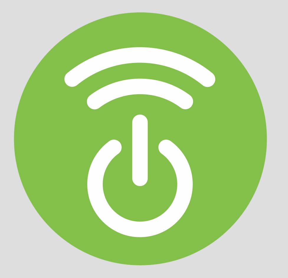 Cota Icon