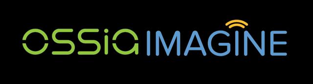 Ossia_Imagine logo_black bkgd-1