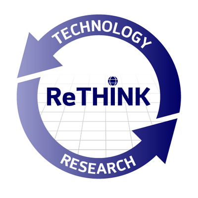 ReThHINK Research Logo
