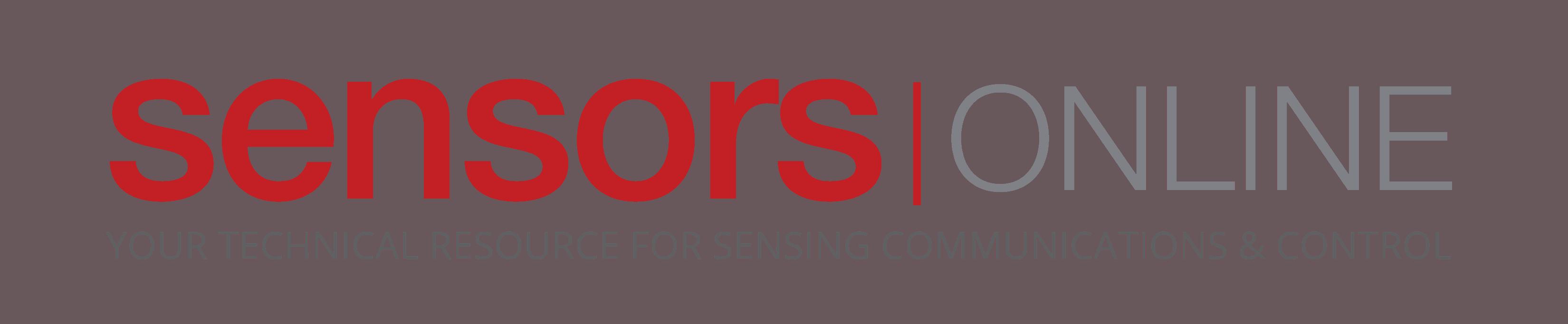 Sensors_Online Logo