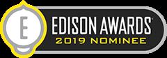 Edison Award 2019 Nominee