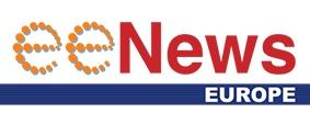 eeNews Europe Logo