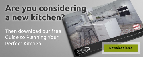 Kitchen Planning Guide   Kitchen Designers Doncaster Part 88