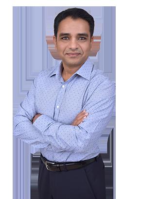 Rishav Gupta