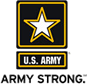 icaoh partner Army Strong
