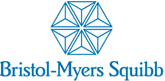 icaoh partner Bristol Myers Squibb
