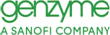 icaoh partner genzyme