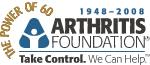 icaoh partner Arthritis Foundation