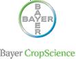 icaoh partner Bayer CropScience