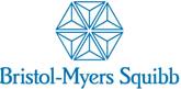 icaoh partner Bristol Myers Squibb