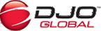 icaoh partner GJO Global