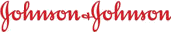 icaoh partner Johnson & Johnson