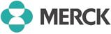 icaoh partner Merck